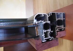 finestre-legno-alluminio-anteprima-gasparirenatoinfissi