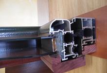 finestre-legno-alluminio